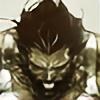 Darkstarhammer's avatar