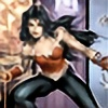 DarkStarLolo's avatar