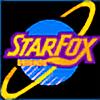 DarkStarPilot's avatar