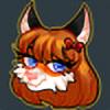 DarkStarrTara's avatar