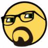 darkstarRus's avatar