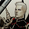 DarkstarVampire's avatar