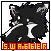 DarkStarWolf07's avatar