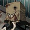 darkstarxsi's avatar