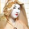 darksteampunk's avatar
