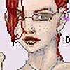 DarksteelBlonde's avatar