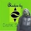 DarkSteelknives's avatar