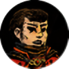 DarkSteelPenguin's avatar