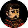 DarkSteelPenguin's avatar