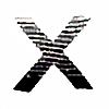 darkstew15's avatar