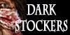 DarkStockers