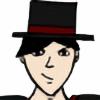 DarkStorm-7's avatar