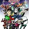 Darkstorm1364's avatar