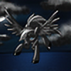 DarkStormOC's avatar