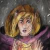 DarkStormSeeker's avatar