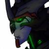 darkstripekitty's avatar