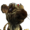 DarkstripeShadowpaw's avatar