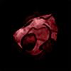 DarkStye's avatar