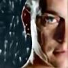 Darkstyle-Fotografie's avatar