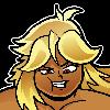 DarkSubspaceQueen's avatar
