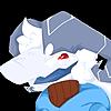 DarkSuicune789's avatar