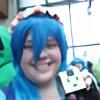 DarkSummonerYuna's avatar