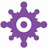Darksun28's avatar