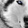 darksun3's avatar