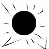Darksun45230's avatar