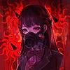 DarkSunB0t's avatar