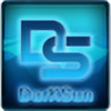 DarKSunElite's avatar