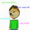 DarkSunshine1025's avatar