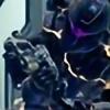 DarkSuperShadow64's avatar