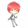 Darkswag's avatar