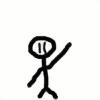 darkswift450's avatar