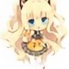 DarkT0rQu3's avatar