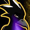 DarkTacan's avatar