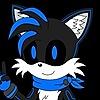 DarkTails-X's avatar