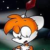 DarkTailsDoll's avatar