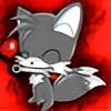 darktailsdoll2's avatar