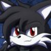 DarkTailsXZ's avatar
