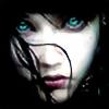 darktalin's avatar