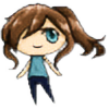 DarkTamaraDeea's avatar