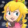 DarkTangrowth's avatar