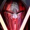 DarkTaniel's avatar