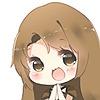 DarkTaraArts's avatar