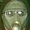 Darktau's avatar