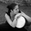 darktear83's avatar