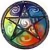 Darkteeny's avatar