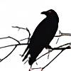 darktemplarr's avatar